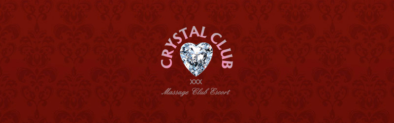 Escortbureau Crystal Club