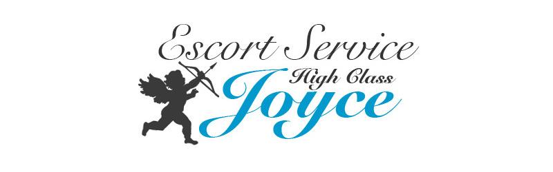 Escortbureau Joyce