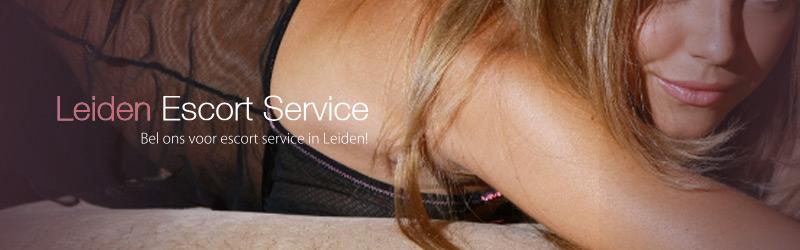 erotische massage hoogeveen priveontvangst amsterdam noord