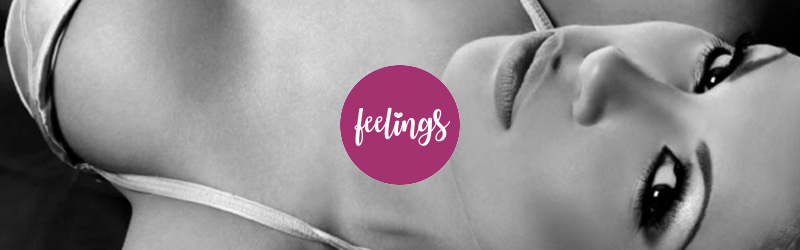 Massagesalon Massage Feelings
