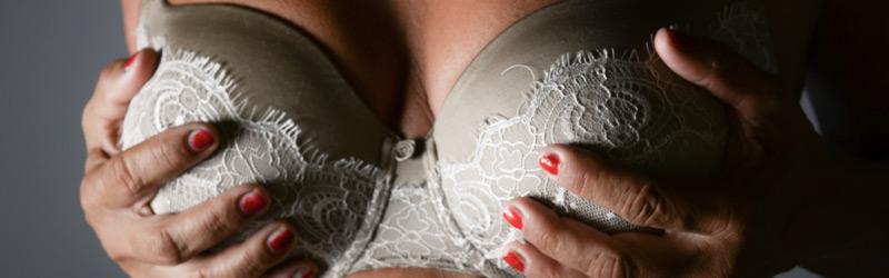 priveontvangst eindhoven erotische massage veenendaal
