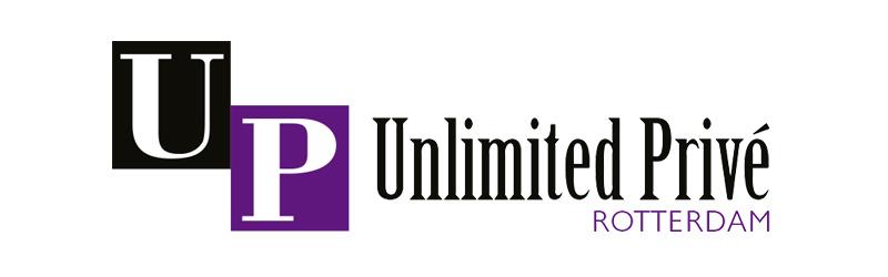 Privé ontvangst Unlimited Privé