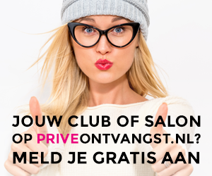 prive ontvangst studenten escort lady video