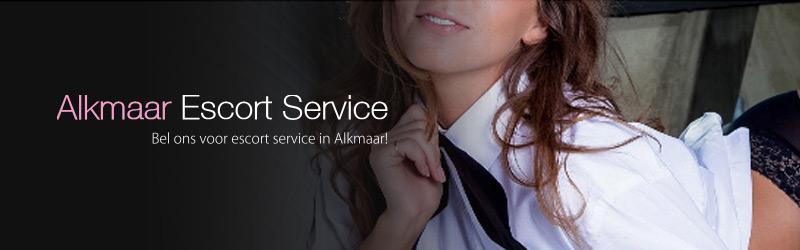 Alkmaar Escort Service