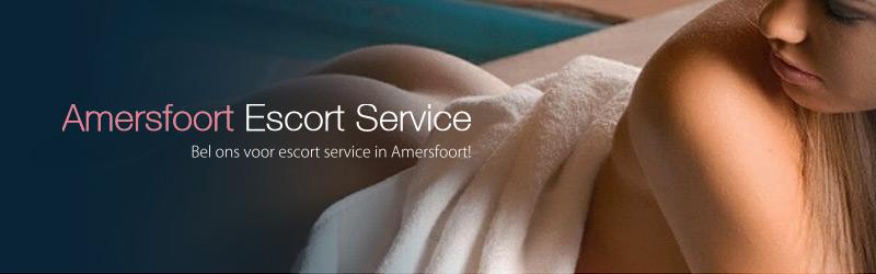 Amersfoort Escort Service
