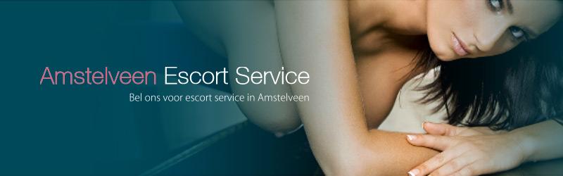 Amstelveen Escort Service