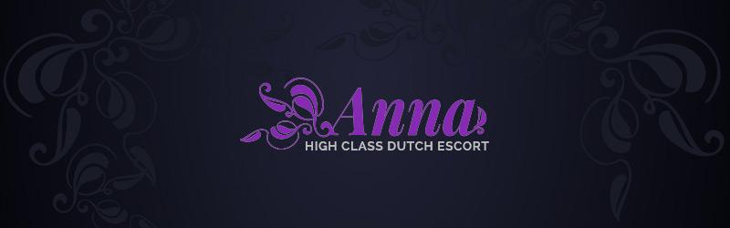Escortbureau Anna Escort