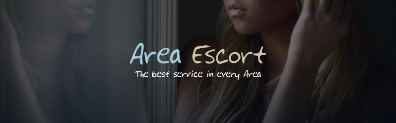 Area Escort