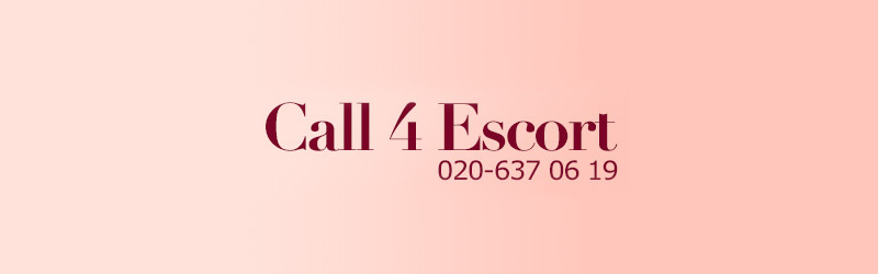 Call 4 Escort