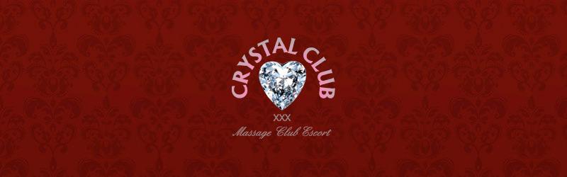 Escortbureau Crystal Club