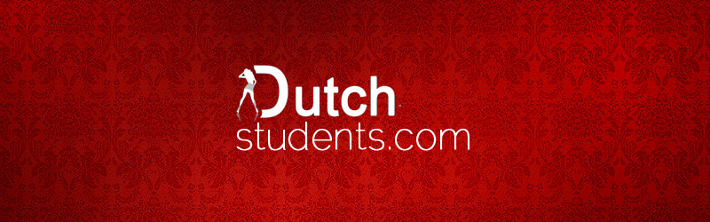 Dutch Students