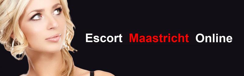 Escort Maastricht Online