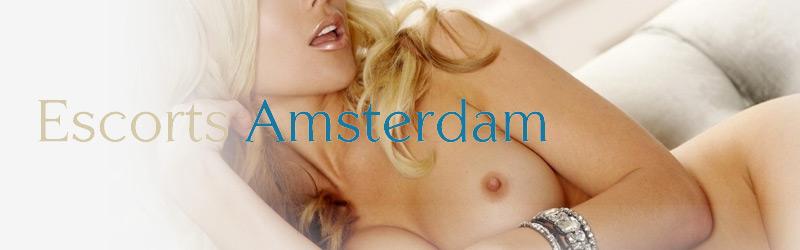 Escorts Amsterdam