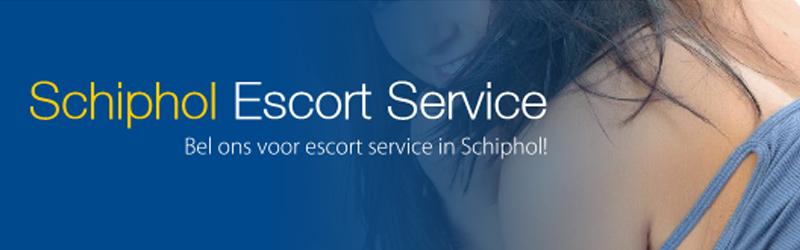 Hotel Escort Schiphol A4