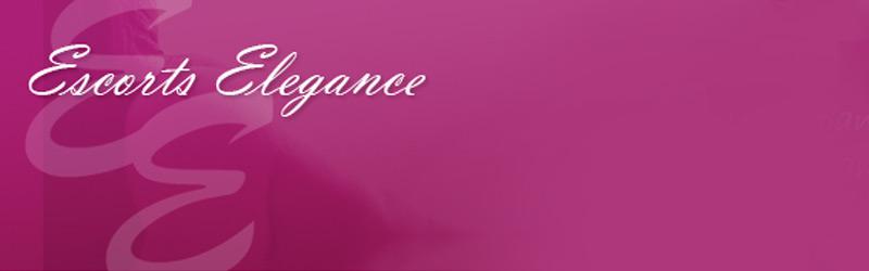 Escorts Elegance