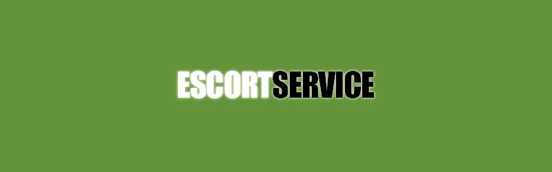 Escort Service Utrecht