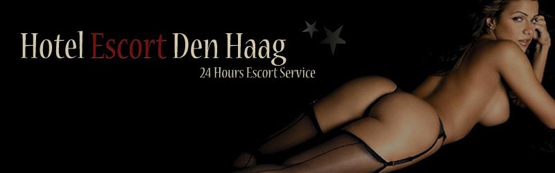 Hotel Escort Den Haag