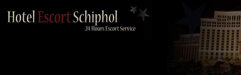 Hotel Escort Schiphol