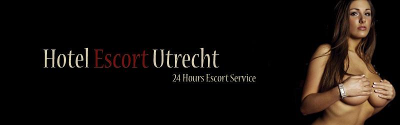 Hotel Escort Utrecht