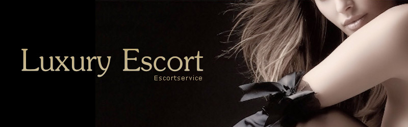 Luxury Escort