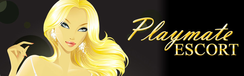 Playmate Escort Agency