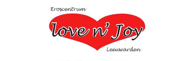 Love 'n Joy