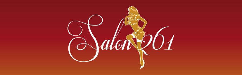 Salon 261