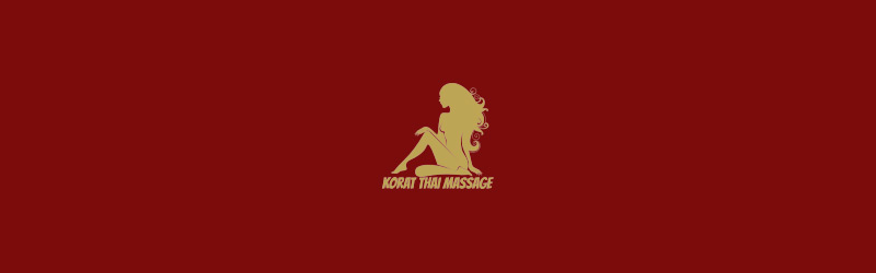 Massagesalon Korat Thai Massage