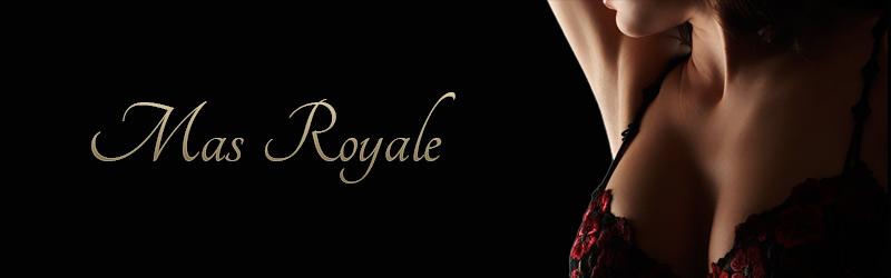 Mas Royale