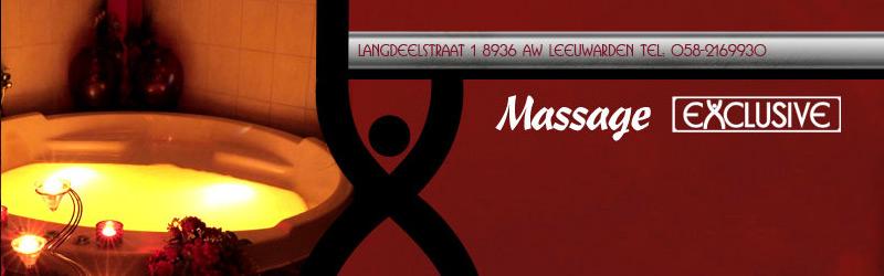 Massage Exclusive