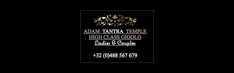Adam Tantra Temple