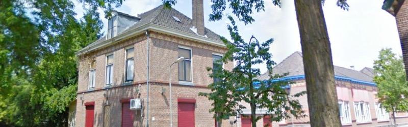 Deventer sexclub terecht gesloten