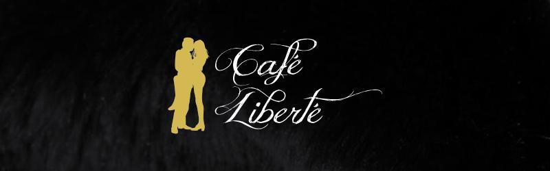 Café Liberté