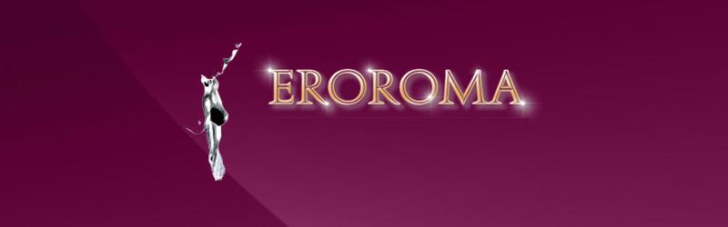 Eroroma