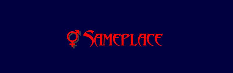 Sameplace