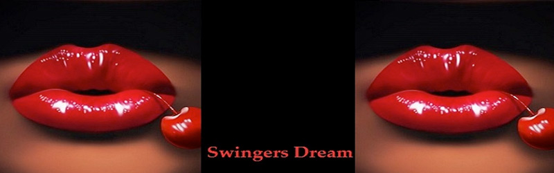 Swingersdream
