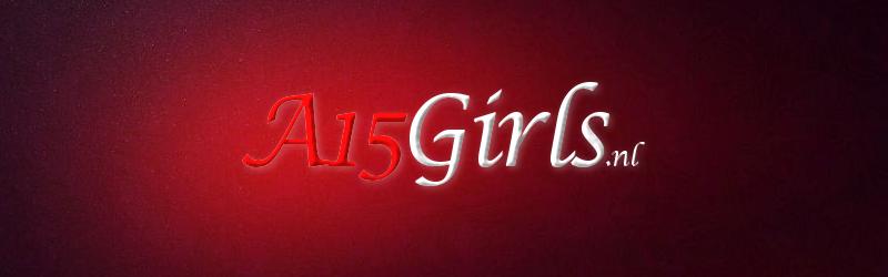 A15 Girls