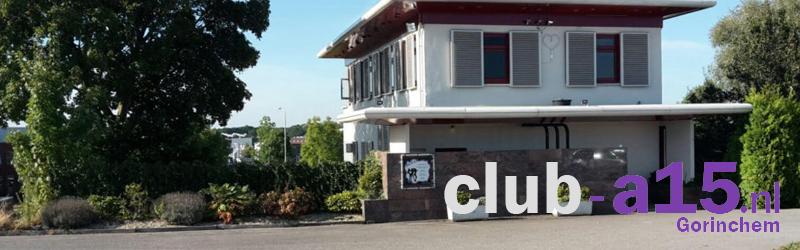 Club A15