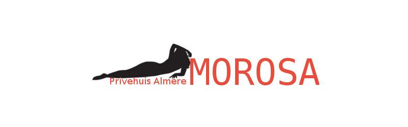 Morosa