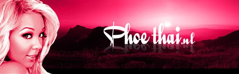 PhoeThai Privé