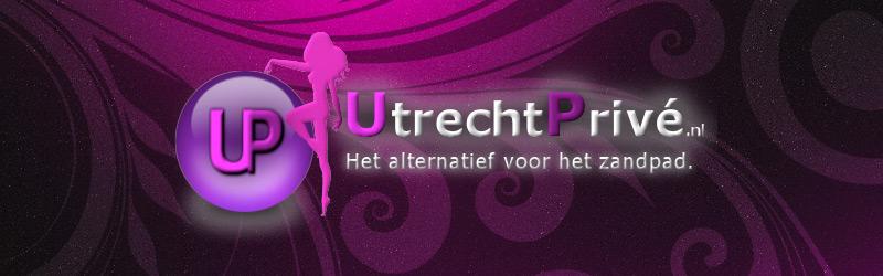 Utrecht Privé