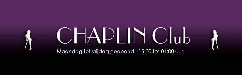 Chaplin Club