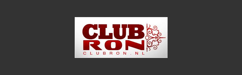 Club Ron