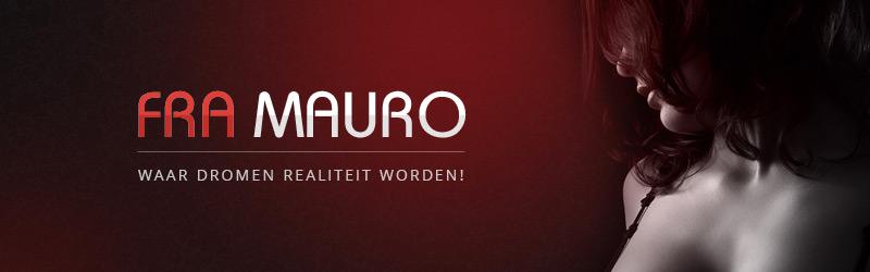 Fra Mauro