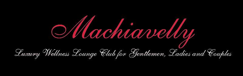 Machiavelly