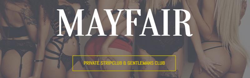 Sex club den haag