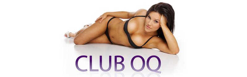 Club QQ