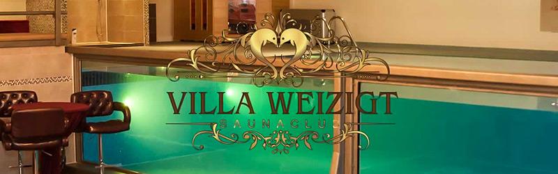 Villa Weizigt